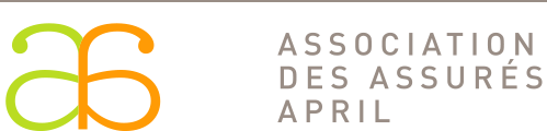 association april logo